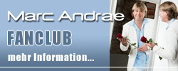 Marc Andre Fanclub Banner