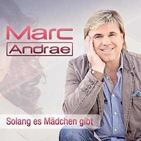andre marc