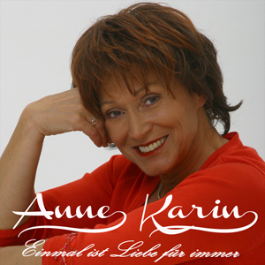 Anne Karin Login